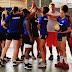 #Regionais2018 – Basquete feminino de Jundiaí conhece a sua primeira derrota