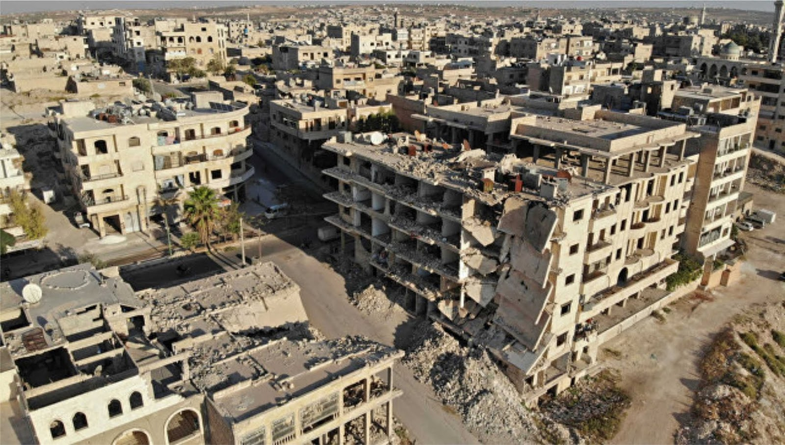 Turki menegaskan kembali kesiapannya untuk melakukan operasi baru di Suriah