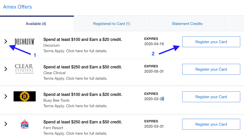 January 20 Update: Guide to American Express Canada 'Amex Offers', new WestJet Calgary-Charlottetown route, Air Canada sun destination one day sale
