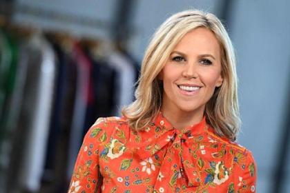 Mau Sukses Bisnis Fashion? 7 Tips Ampuh dari Pengusaha Fashion Kelas Dunia 'Tory Burch' Bisa Anda Terapkan