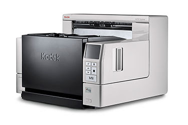 Kodak i4250 Driver Download