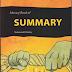 الجراحة في 364 صفحة :المختصر المفيد في الجراحة للدكتور المطري Summary of Surgery book by dr. Mohammed almatary