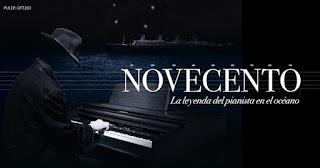NOVECENTRO | Teatro CASA E 1