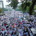Sepanik inikah Rezim dengan Aksi 2 Desember?