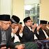 Kader PKS Harus Tunjukkan Bahwa Partai Islam Lebih Baik