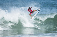anglet pro Tiago Carrique 9695DeeplyProAnglet19Poullenot