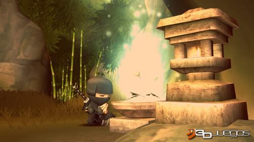 http://1.bp.blogspot.com/-XgDlQEXghPY/UEGNjWFjkDI/AAAAAAAAMyk/wuBqHLeDWv4/s1600/Mini+Ninjas+(3).jpg
