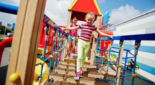 Gambar 7 Cara Sukses Untuk Memulai Bisnis Sewa Mainan Anak