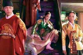 """CJ ENM bắt đầu xóa tất cả các dịch vụ VOD của bộ phim """"Mr. Queen - Công chúa khó gần"""" đài tvN"""