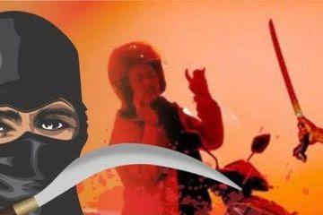 Begal Sadis di Kawasan Titi Kuning Ditembak Mati, Ternyata Karyawan Swasta...