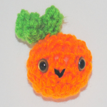 http://www.ravelry.com/patterns/library/amigurumi-pumpkin-6