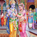 रामायण के मुख्य पात्र के नाम और विवरण| ramayan k mukhya patra aur vivaran