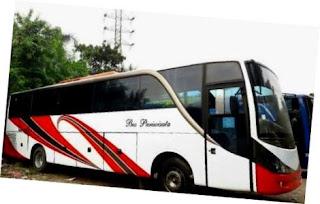 Travel Bis Di Jakarta, Bis Di Jakarta, Travel Bis Jakarta