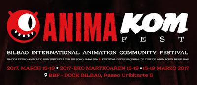 http://animakom.com/