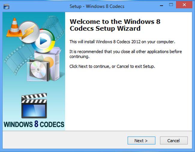 Скачать Аудио Кодеки Для Windows 8.1 без смс и без