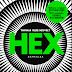 [Resenha] HEX