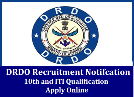 DRDO CEPTAM 09 Recruitment 2019 - Apply Online for 224 Posts DRDO CEPTAM 09 Recruitment 2019 - Apply Online for 224 Posts | DRDO is hiring on 224 posts: Check educational qualification, age limit and how to apply | DRDO CEPTAM Recruitment 2019: 224 Vacancies Notified for Steno, Store Assistant and other Posts under Admin & Allied (A&A) Cadre, Apply Online @drdo.gov.in | DRDO CEPTAM Jobs 2019 Notification – 224 Posts, Date, Eligibility, Apply Online | DRDO CEPTAM Recruitment 2019 – Apply Online for 224 Steno, Asst, Clerk & Other Posts DRDO CEPTAM Recruitment 2019:/2019/09/drdo-ceptam-09-recruitment-2019-notification-apply-online-www.drdo.gov.in-drdo-ceptam-ceptamnoticeboard.html