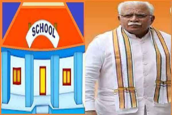 haryana-school-open