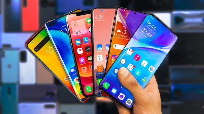 Why Oppo phones are comparatively more affordable