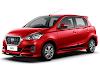 Tips Dalam Merawat Mobil Datsun Dengan Mudah