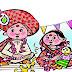 महिला आयोग ने नाबालिग विवाह मामले में डीएम को ये दिए कार्यवाही के निर्देश... जाने