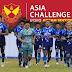 Robert : Asia Challenge di Malaysia ajang unjuk gigi pemain muda