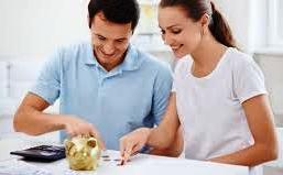 10 Cara Jitu Memperoleh Sumber Pendapatan Baru