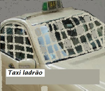 650e18f69ba3b Acabei de ser roubada por um taxista. Não há direito! Apanhei um táxi de  Leça de Rio Tinto para o porto e, no momento de pagar, pousei o telemóvel  no banco.