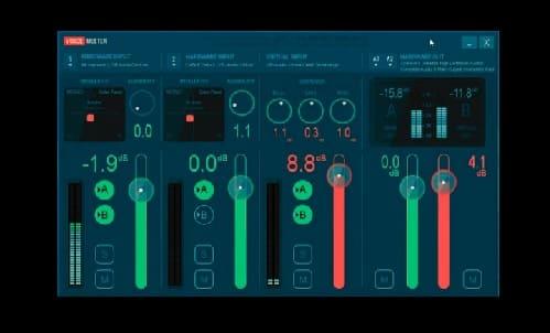برنامج رفع الصوت في اللاب توب ويندوز 10