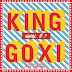 King Goxi - Qual é (Reggae) [Download]