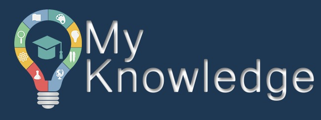 My-knowledge