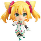 Nendoroid Hacka Doll the Animation Hacka Doll No.1 (#591) Figure