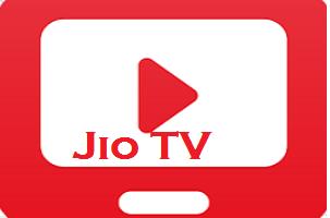 jio will give five years free tv lawzikk.com