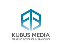 Lowongan Kerja Marketing di Kubus Media - Surakarta