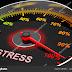 50 SFUMATURE DI BENESSERE - Come vincere lo stress