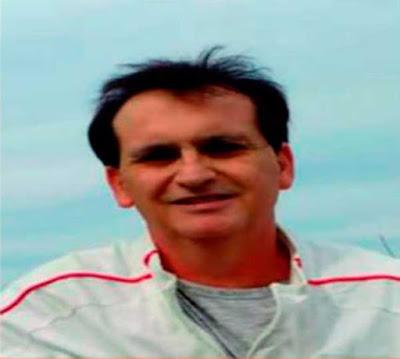 El cadáver localizado en Sardina de Gáldar pertenece a Mario Julio Delgado hombre desaparecido en Las Mesas,  Las Palmas de Gran Canaria
