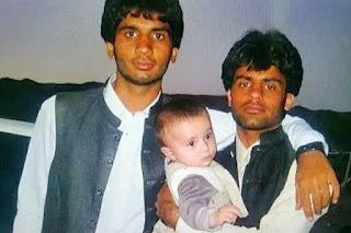 Iran Dilaporkan Eksekusi Dua Etnis Baluchi Atas Tuduhan Tidak Jelas