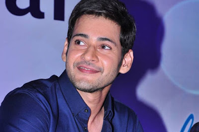 First-look-of-Mahesh-Murugadoss-film-on-August-9th