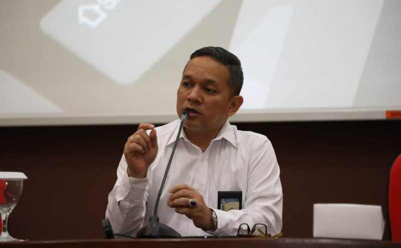 BP Batam Tidak Akan Memberikan Bantuan Hukum kepada Oknum Pemalsu Dokumen