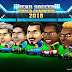 Download Head Soccer World Champion Android APK