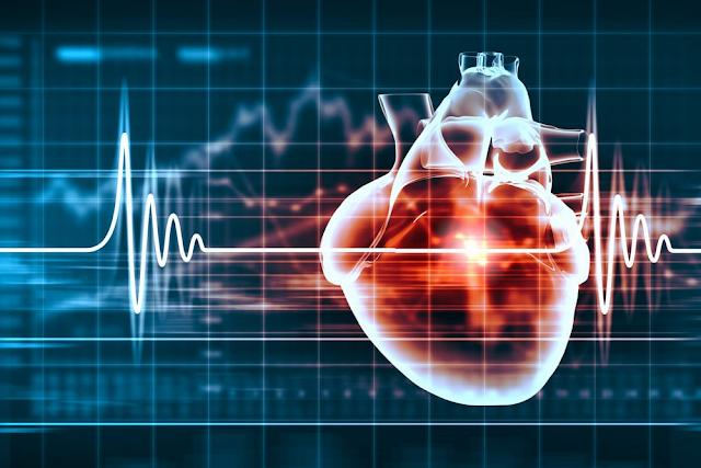 Saiba mais sobre a Morte Súbita Cardíaca