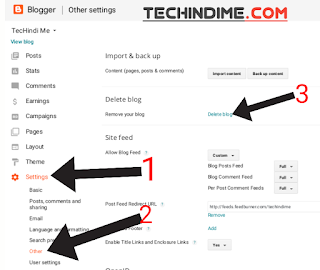 TecHindiMe-how-to-delete-blog-permantely-in-hindi1.png