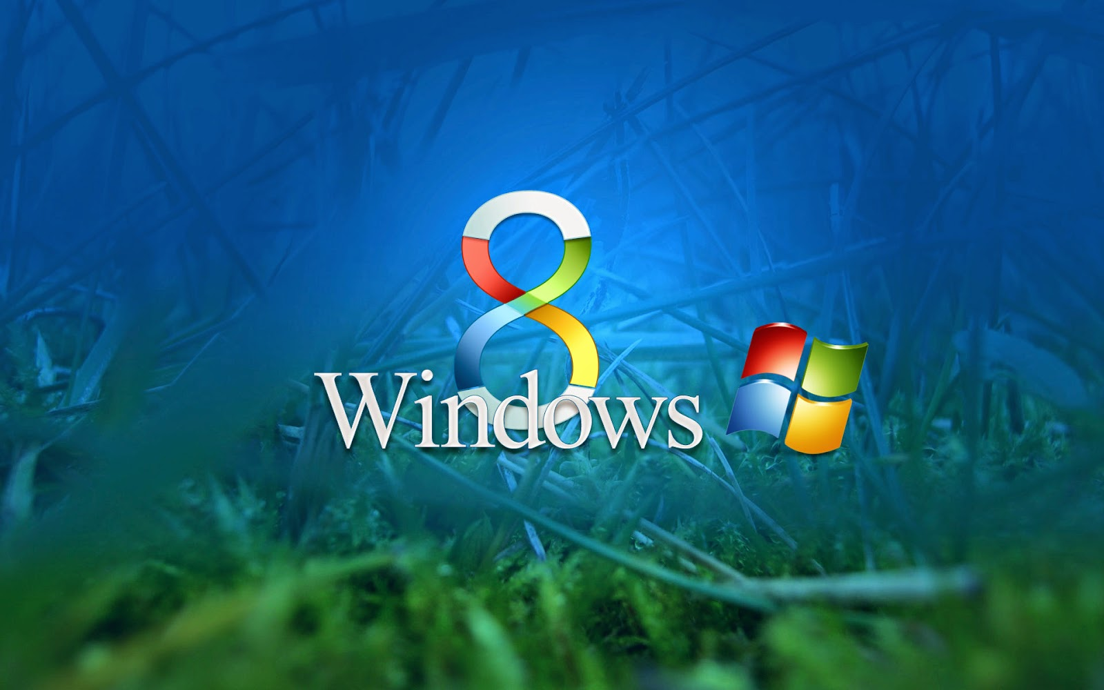 Change desktop background in windows 8 computer tricks for Window 8 1 wallpaper