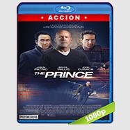 The Prince (2014) BRRip 1080p Audio Ingles 5.1 Subtitulada