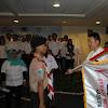 Peran JTR Di Balik Pelantikan SMSI Se-Tangerang
