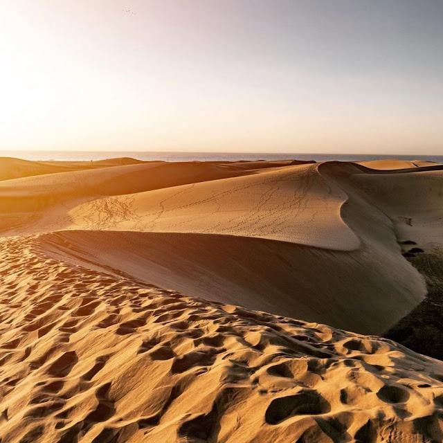 Wandern-Gran-Canaria | 10 Gründe für einen Wanderurlaub auf Gran Canaria! Wandern auf den Kanaren | Wanderungen auf den kanarischen Inseln 25