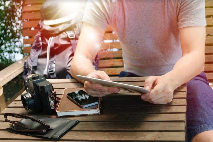 Gioco online: +25% nel settore dopo la lotta alle piattaforme illegali