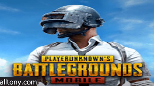 تحميل لعبة PUBG MOBILE - Traverse ترافيرس للأيفون والأندرويد APK - taptap