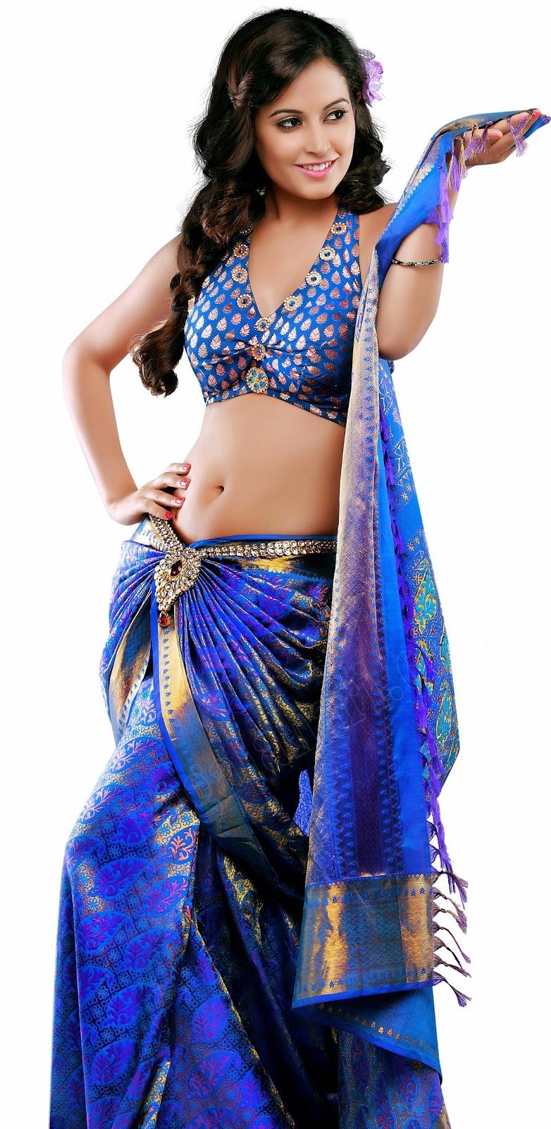 Desi Aunty Saree Mms