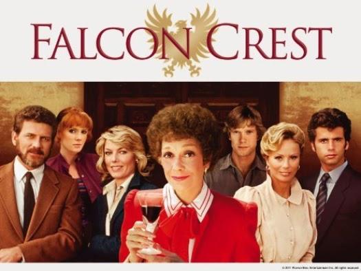 Falcon Crest actor Abby Dalton passes away at 88
